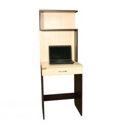 Компьютерный стол НСК-09