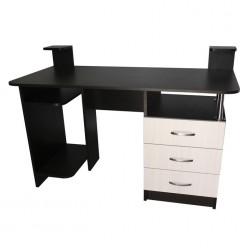 Компьютерный стол НСК-15