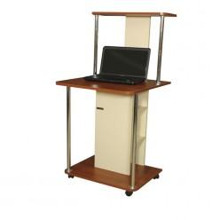 Компьютерный стол НСК-16