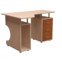 Компьютерный стол НСК-18