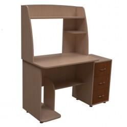 Компьютерный стол НСК-19