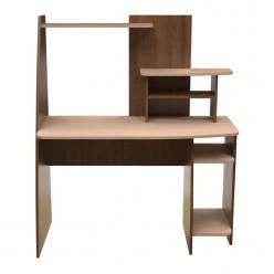Компьютерный стол НСК-23