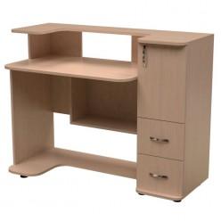 Компьютерный стол НСК-34