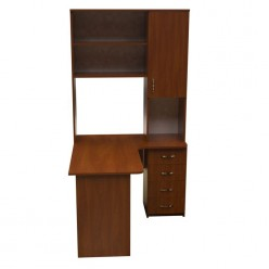 Компьютерный стол НСК-37