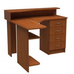 Компьютерный стол НСК-43