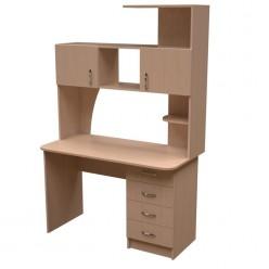 Компьютерный стол НСК-44