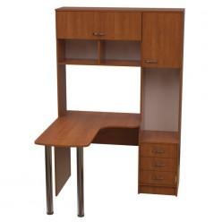 Компьютерный стол НСК-49