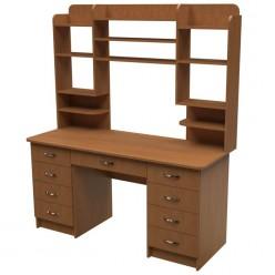 Компьютерный стол НСК-51