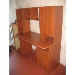 Компьютерный стол НСК-55