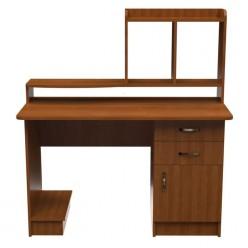 Компьютерный стол НСК-56