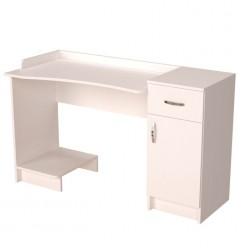 Компьютерный стол НСК-67