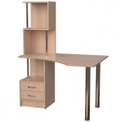 Компьютерный стол НСК-73