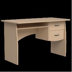 Компьютерный стол НСК-81