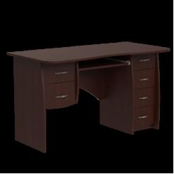 Компьютерный стол НСК-82