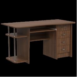 Компьютерный стол НСК-83
