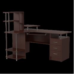 Компьютерный стол НСК-84