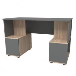 Компьютерный стол Минивайт-03