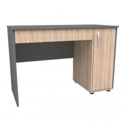 Компьютерный стол Минивайт-08