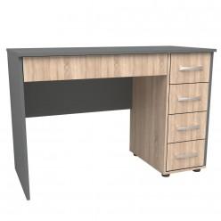 Компьютерный стол «Минивайт 10/1100»