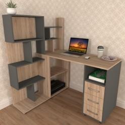 Компьютерный стол «Минивайт 101/1200»