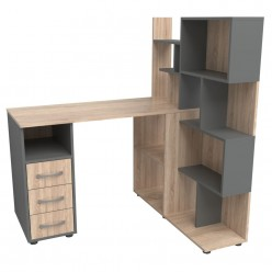 Компьютерный стол Минивайт-101