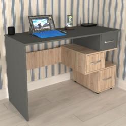 Компьютерный стол «Минивайт 103/1200»