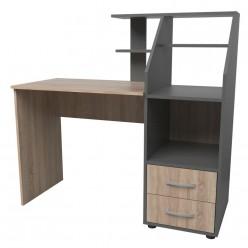 Компьютерный стол «Минивайт 104/1200»