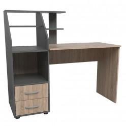 Компьютерный стол «Минивайт 104/1300»