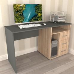 Компьютерный стол «Минивайт 105/1300»