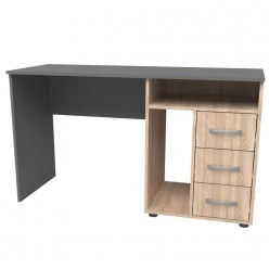 Компьютерный стол Минивайт-105