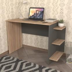 Компьютерный стол Минивайт-16
