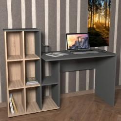 Компьютерный стол Минивайт-18