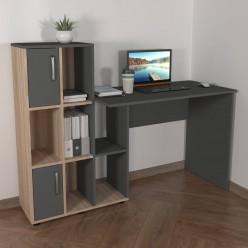 Компьютерный стол Минивайт-19