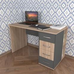 Компьютерный стол Минивайт-20