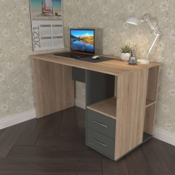 Компьютерный стол Минивайт-22
