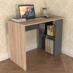 Компьютерный стол Минивайт-23
