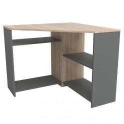 Компьютерный стол Минивайт-25