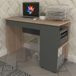 Компьютерный стол Минивайт-28