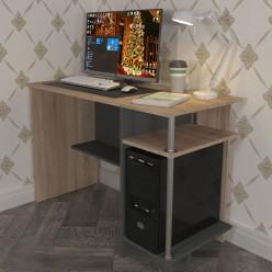 Компьютерный стол Минивайт-29