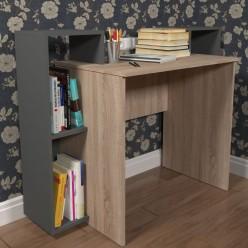 Компьютерный стол Минивайт-31