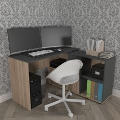 Компьютерный стол Минивайт-32