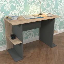 Компьютерный стол Минивайт-35