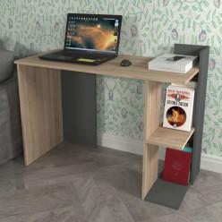 Компьютерный стол Минивайт-36