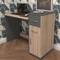 Компьютерный стол Минивайт-39