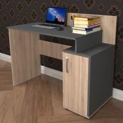 Компьютерный стол Минивайт-42