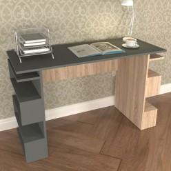 Компьютерный стол Минивайт-46