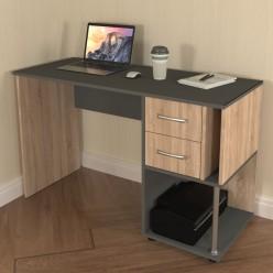 Компьютерный стол Минивайт-47