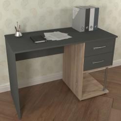 Компьютерный стол Минивайт-48
