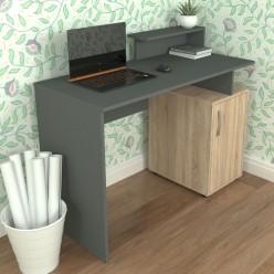 Компьютерный стол Минивайт-51