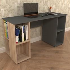 Компьютерный стол Минивайт-60